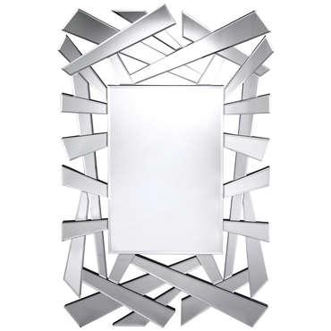 Miroir mural 120x80 cm ECLAT
