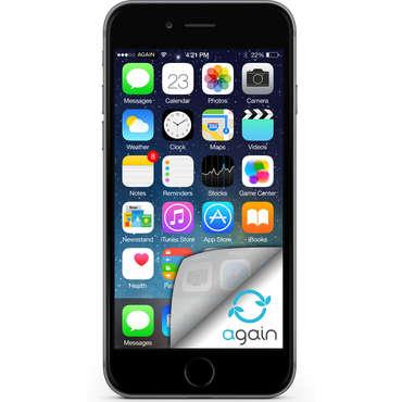 Smartphone reconditionné APPLE IPHONE 6S 16 GO SPACE GRAY RECONDITIONNE GRADE PREMIUM