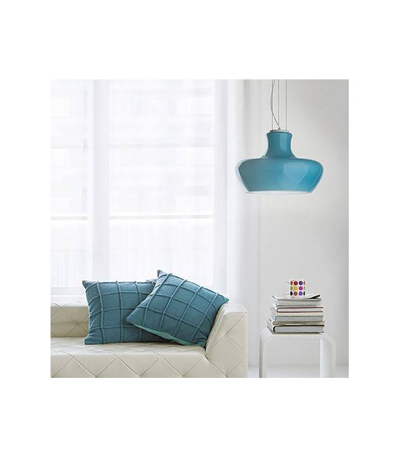 Suspension Bleue ALADINO 1 ampoule
