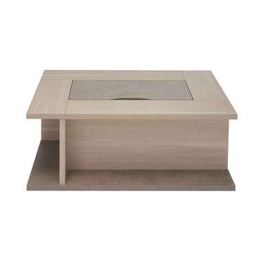 Table basse avec bar ELIZA