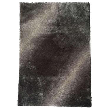 Tapis 160x230 cm SATURN coloris gris