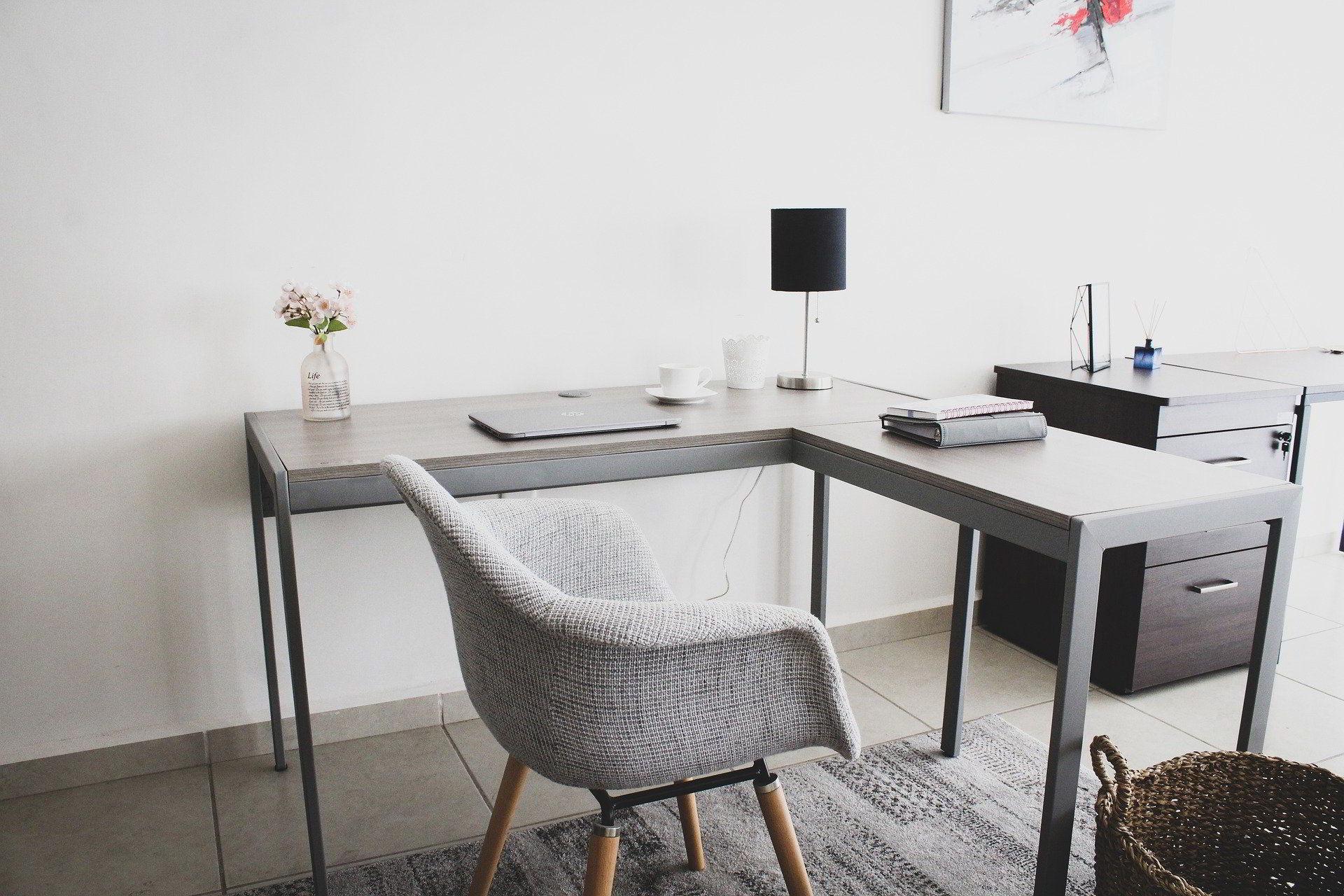 8 idées pour travailler dans un environnement agréable