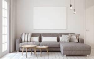 Faites entrer la Scandinavie et le design chez vous en 2021