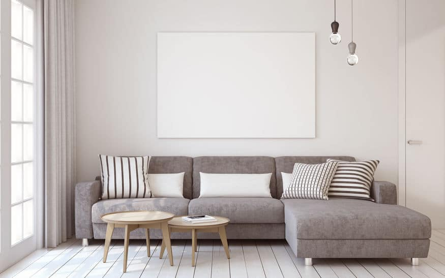 You are currently viewing Faites entrer la Scandinavie et le design chez vous en 2021