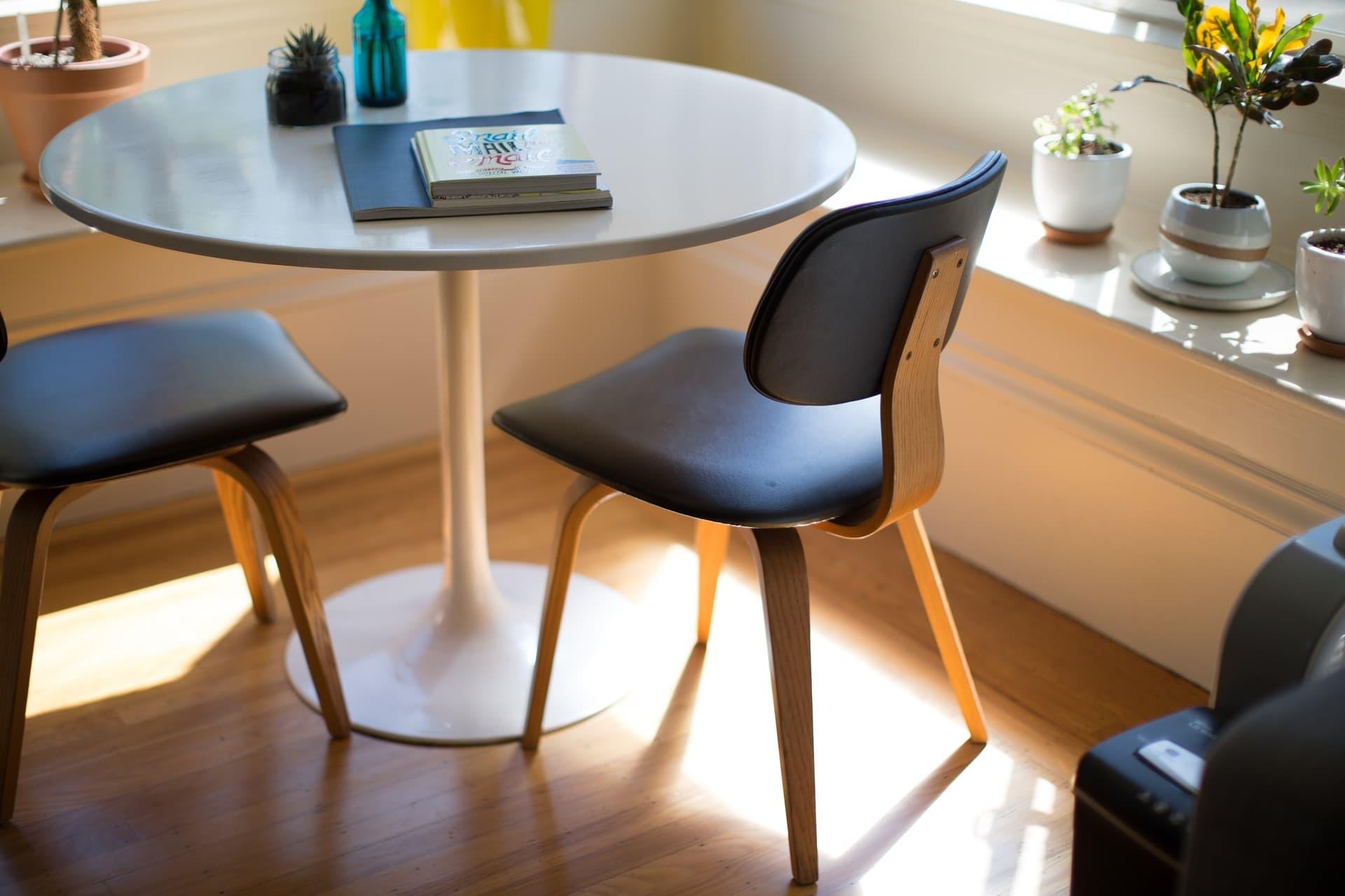 You are currently viewing Comment choisir une chaise de bureau pour votre espace de travail ?