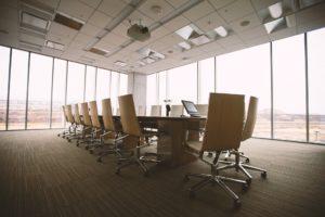 Read more about the article Comment bien choisir son mobilier de bureau ?