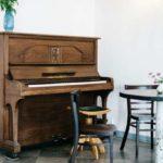 Déménager son piano sans encombre avec l'aide d'un professionnel