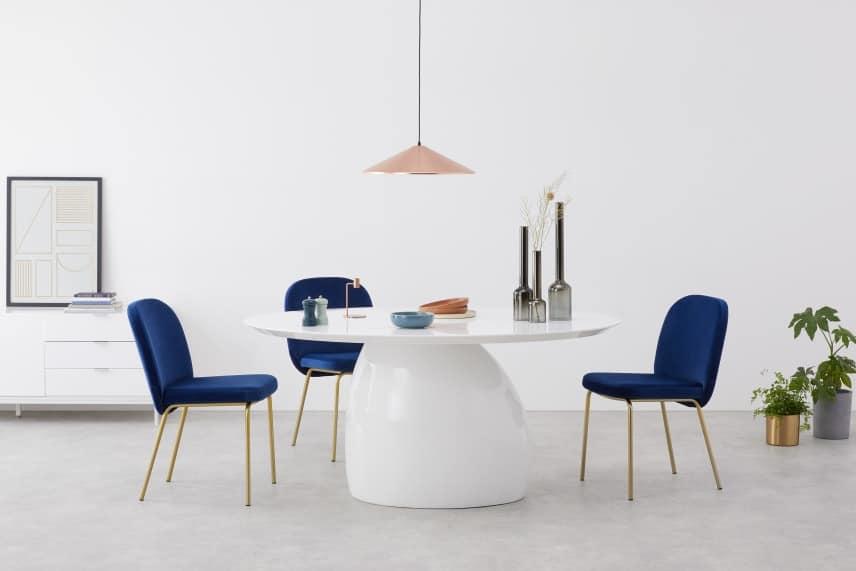 Comment choisir un fauteuil de bureau scandinave pour son espace de travail?