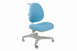 Comment bien choisir son fauteuil ergonomique?