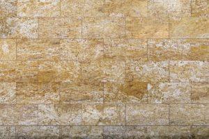 Read more about the article Comment installer un panneau mural3D?