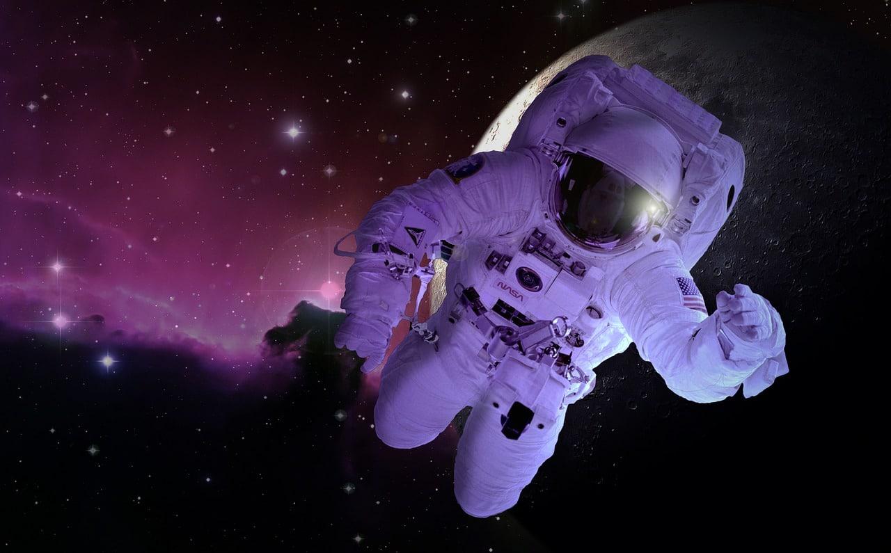 You are currently viewing Comment intégrer la magie de l'espace dans sa décoration intérieure?