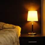 Luminaires pour la chambre: quels sont les incontournables?