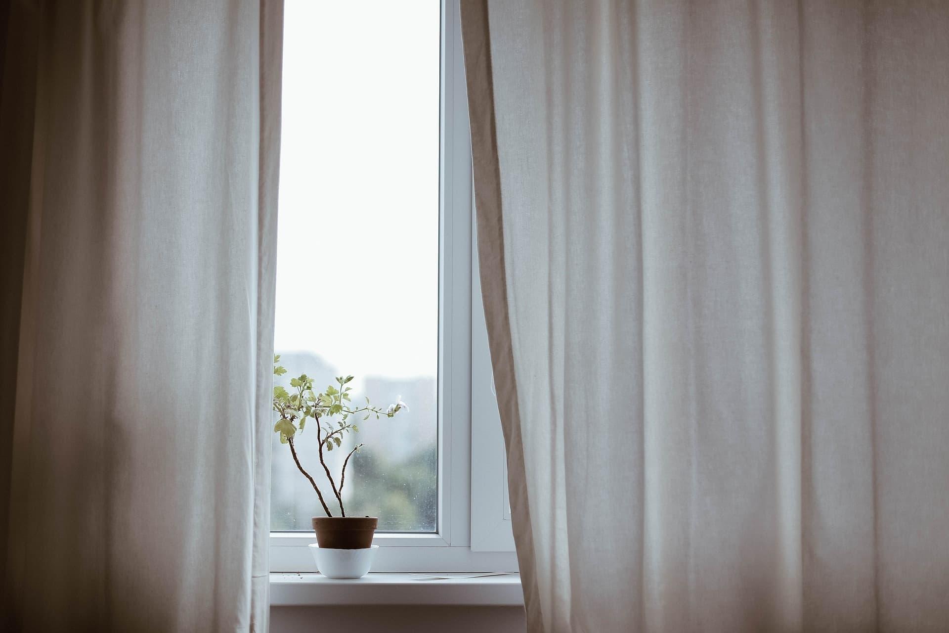 You are currently viewing Comment coudre ses propres rideaux pour sa déco intérieure