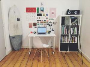 Read more about the article Pourquoi faire appel à un décorateur d'intérieurpour l'agencement d'un espace de travail ?