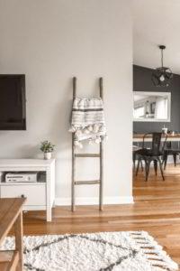 Read more about the article Connaissez-vous les tapis design de style Berbère?