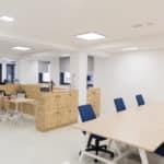 Comment bien choisir le mobilier de votre entreprise?