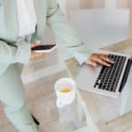 Conseils sur le choix de plateau de bureau